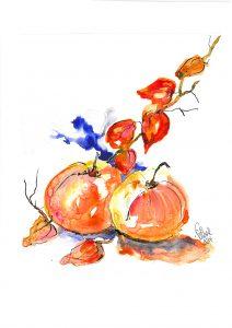 Herbstimpression sm